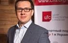 Улучшение электросетей повысит инвестпривлекательность Украины - эксперт