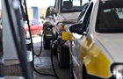 Топливо в Украине подорожало на 3%