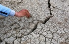 Во Франции июль стал самым засушливым месяцем за последние 60 лет