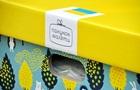 ЮНІСЕФ просить Кабмін не монетизувати пакет малюка