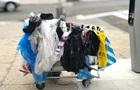 Чили полностью отказалась от использования пластиковых пакетов