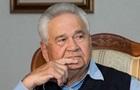 На зустрічі ТКГ був присутній перший прем єр України