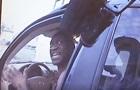 У США опублікували повне відео арешту Джорджа Флойда