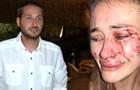 Нападение на украинскую модель в Турции: хозяин пляжа заявил о клевете