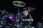 Барабанщик Metallica составил топ любимых песен