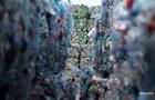 Студент знайшов новий спосіб переробки пластику