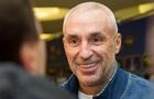 Ярославский завершил покупку банка Кредит Днепр