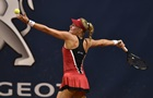 На US Open заявилось пятеро украинок