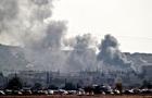 В результате израильских авиаударов погибли 15 военных в Сирии