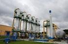 Иностранцы хранят в Украине миллиарды кубов газа