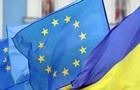 Закон о локализации не касается товаров из ЕС и ВТО