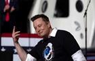 Ілон Маск оцінив реальність польотів на Марс