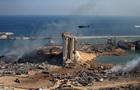 В Бейруте предупреждали об опасности взорвавшегося груза