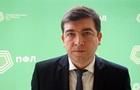 Клубы ПФЛ проголосовали за отставку президента