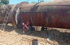 Торецк пять дней отрезан от водопровода
