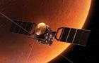 На Марсі виявлені сліди льодовиків