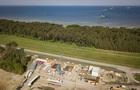 Екологи оскаржили дозвіл для Nord Stream-2
