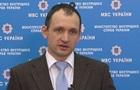 Заступником голови Офісу президента став заступник міністра часів Януковича
