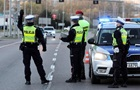 Торгівля наркотиками: в Польщі затримали українця