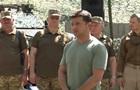Зеленський пояснив вибір Кравчука на переговірника