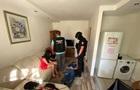 На Закарпатье вымогатели шантажировали интимными видео
