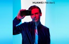 Смартфон Huawei P40 lite E: ведущие характеристики по доступной цене