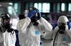 У Польщі виявили максимальне число COVID за добу з початку пандемії