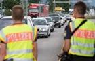 Чорногорія відкрила кордон для українців без обмежень