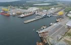 СП-2: в Германии заявляют об угрозах США порту