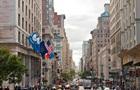 Жителі Нью-Йорка втратили $336 млрд
