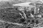 Атомный ужас в Хиросиме. Мир на пороге повторения