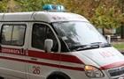 В Киеве ребенок утонул в бассейне ТРЦ