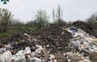 Минэкологии подсчитало свалки в Украине