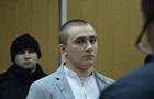 Суд смягчил меру пресечения Стерненко - соцсети