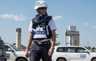 ОБСЕ: сутки на Донбассе впервые без обстрелов