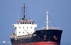 Взрыв в Бейруте: полицейские допросили владельца судна