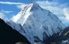 Королівство Непал відкриває доступ на Еверест