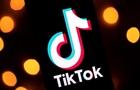 Трамп подписал указ о TikTok