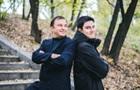 Помер 21-річний син Віктора Павліка