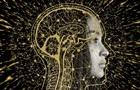 Розроблено систему ШІ для рад про здоровий спосіб
