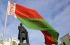 Вибори в Білорусі: за три дні достроково проголосував кожен п ятий виборець