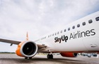 SkyUp відкриває рейси до Стамбула