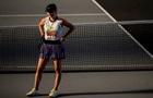 Світоліна прийняла рішення не грати на US Open