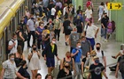 Вторая волна в Европе. Итоги пандемии 7 августа