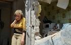 На відновлення Донбасу потрібно $ 10 млрд