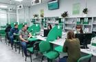 У Львові спалах COVID-19 в сервісному центрі МВС