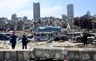 Катар виділив допомогу для постраждалих в Бейруті
