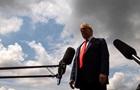 Адміністрація Трампа продовжить виплати з безробіття до кінця року