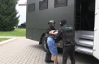 В РФ назвали задержанных в Минске  жертвами аферы