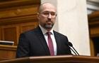 Киев отправит Ливану гуманитарную помощь
